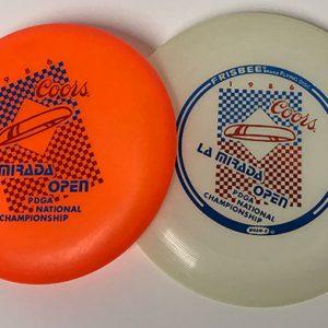 1986-PDGA-National-Championship
