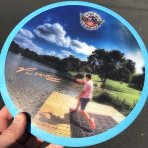 full-color-atlas-usdgc-paul-mcbeth