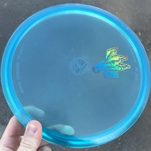2017-usdgc-partner-champion-roc3