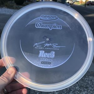 2x-champion-roc3-paul-mcbeth