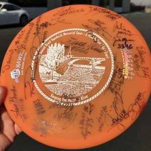 signed-z-hawk-discraft