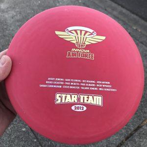 2012-team-star-kc-pro-roc