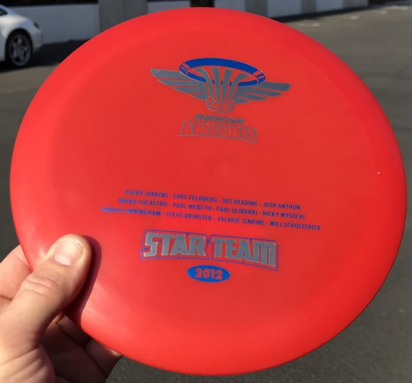 team-star-2012-star-destroyer-penned