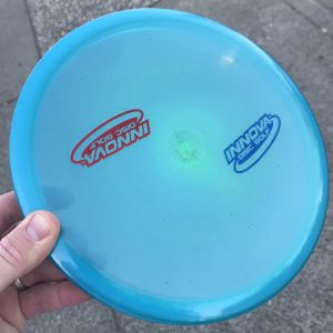test-color-champion-roc3