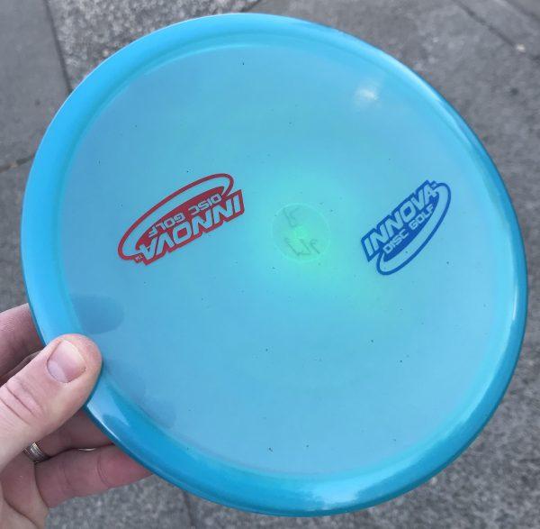 test-color-champion-roc3