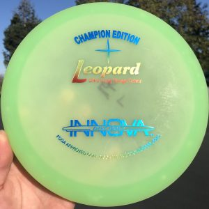 CE-Champion-Edition-Leopard