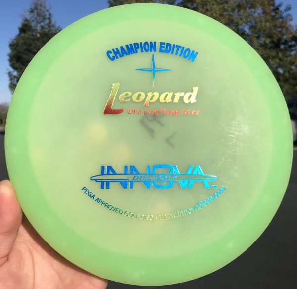CE-Champion-Edition-Leopard