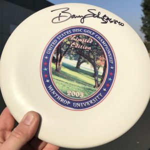 Barry-schultz-2003-usdgc-full-color