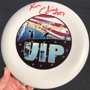 usdgc-signed-ken-climo-aviar-dx