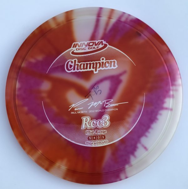 PMB-1x-Champion-roc3