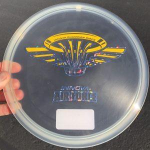 Air-Force-XXL-Champion-Roc3
