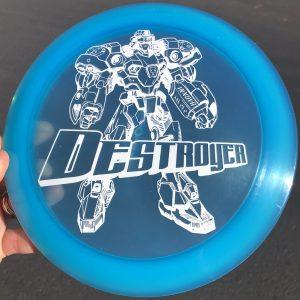 XXL-champion-destroyer