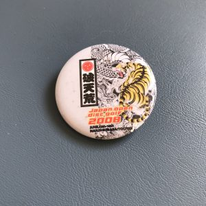 2008-Japan-open-pin