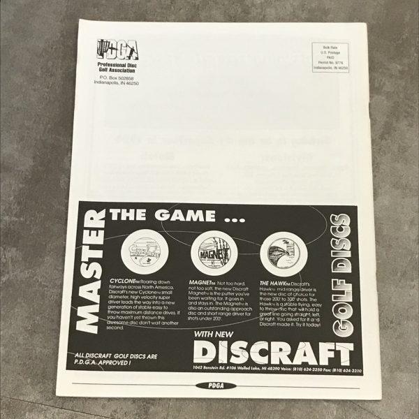 1994-Disc-Golfer-vol.-10-no.-2