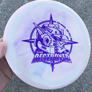Swirled-Star-Destroyer-2018-steve-brinster-tour-series