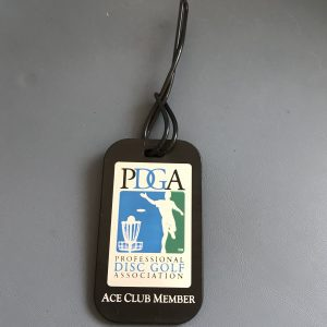 PDGA-ACE-club-member-bag-tag