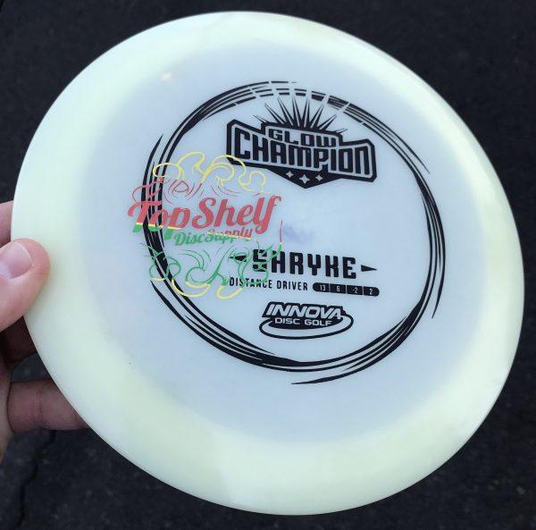 glow-champion-shryke