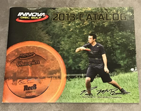 2013-Innova-product-Catalog