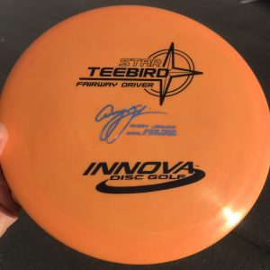 PFN-Star-Teebird-stamped-AJ-three-line-signature