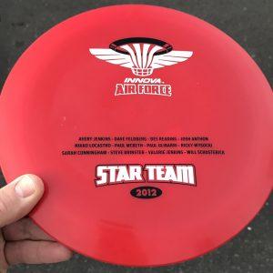 2012-star-team-star-xcaliber