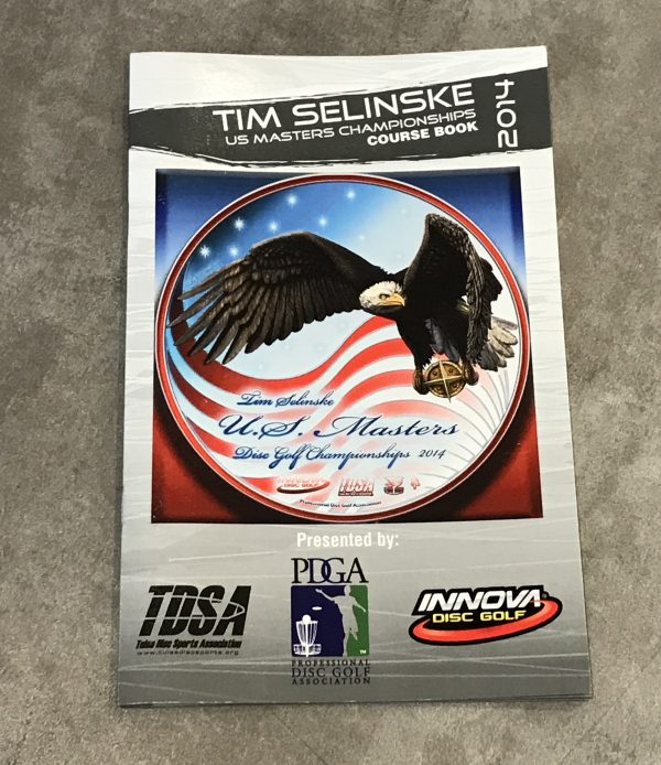 2014-us-masters-course-book