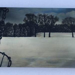 Cam-Todd-Burlington-painting