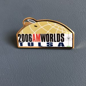 2006-am-worlds-pin