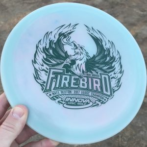 colored-glow-champion-firebird