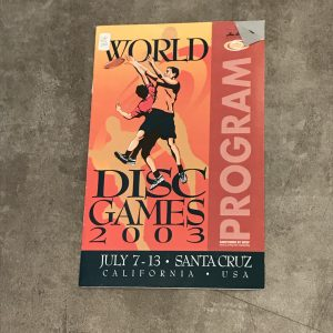2003-DIsc-Games-program