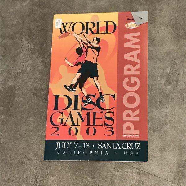 2003-DIsc-Games-program