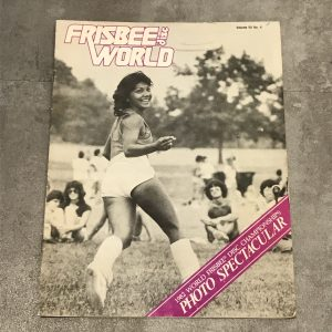 1982-Frisbee-disc-world-magazine-volume-VII-no.4