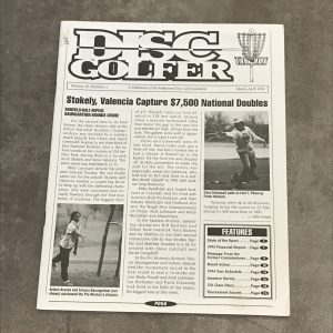 1994-Disc-Golfer-vol.-10-no.-2