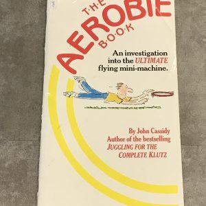 The-AEROBIE-Book