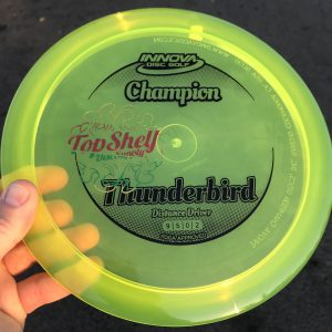 Top-Shelf-Champion-Thunderbird