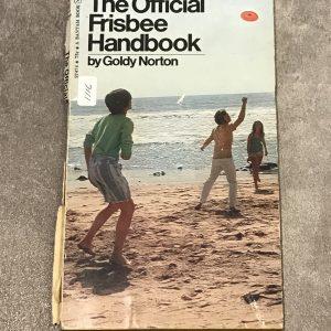 The-Official-frisbee-handbook