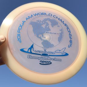2011-am-worlds-champion-archon-pre-release