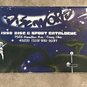 1990-DISCWORLD-disc-&-sport-Catalogue
