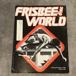 1980-frisbee-disc-magazine-vol.5-no.1