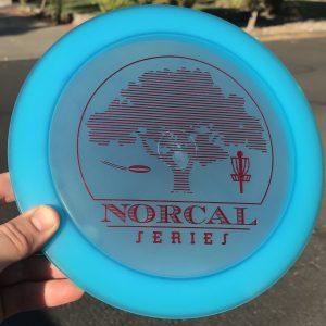 norcal-Champion-Ape