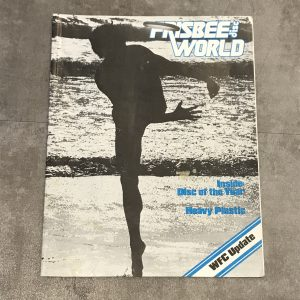 1982-frisbee-disc-world-magazine-Volume-VII-No.2