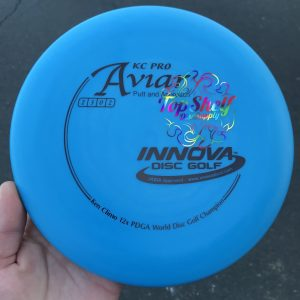 top-shelf-kc-pro-aviar