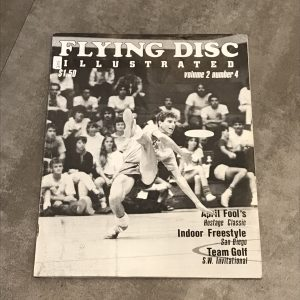 1986-Flying-disc-illustrated-vol.-2.no.4