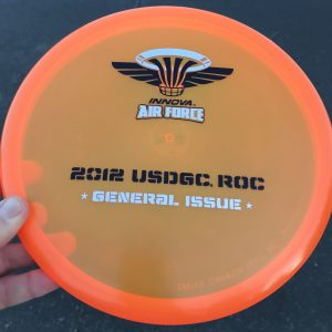 2012-general-issue-usdgc-roc