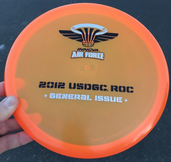 2012-general-issue-usdgc-roc