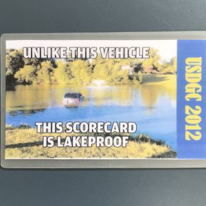 2012-USDGC-Reusable-scorecard