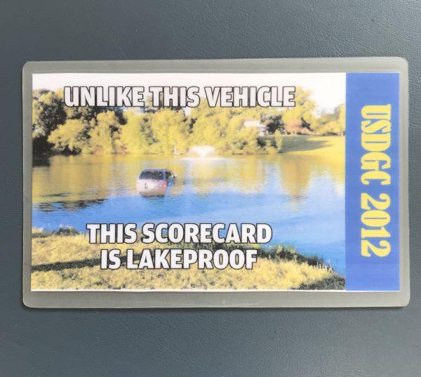 2012-USDGC-Reusable-scorecard