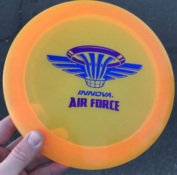 air-force-champion-colossus
