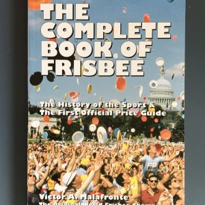 The-Complete-Book-of-frisbee