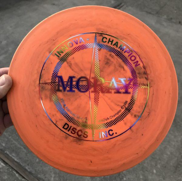 Proto-dx-moray