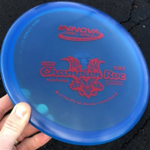 gummy-2013-usdgc-champion-roc+